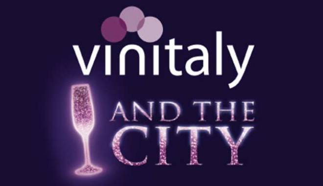 VINITALY AND THE CITY. PEOPLE, FOOD & WINE