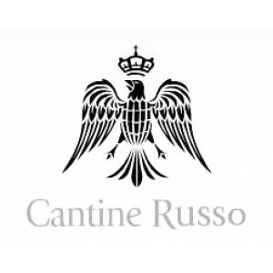 Cantine Russo S.r.l.