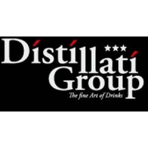 Distillati Group S.r.l.