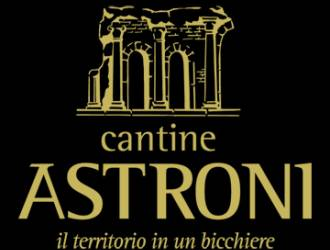 Cantine Astroni