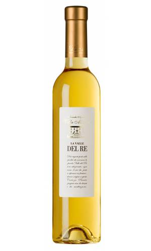 Vino La Valle del Re - Custoza D.O.C. Passito