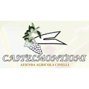 Castelmontioni di Cinelli Eugenio