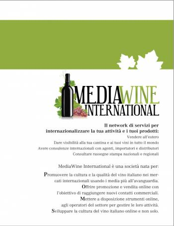 catalogo-Mediawine International