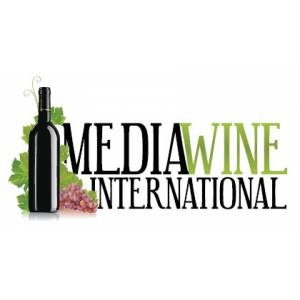 Media Wine International srl
