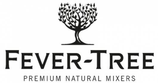 Fever Tree al Rum Day & Whisky Day il 5 e 6 novembre al MegaWatt Court di Milano