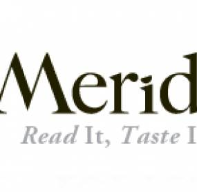 WINE MERIDIAN  WINE PEOPLE TORNANO A WINE2WINE
