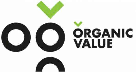 Organic Value on tour rinnova la liaison con Copenhagen