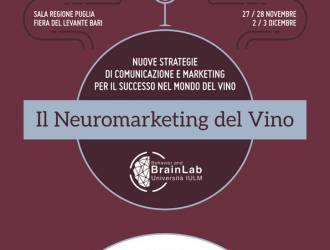 NEUROMARKETING DEL VINO